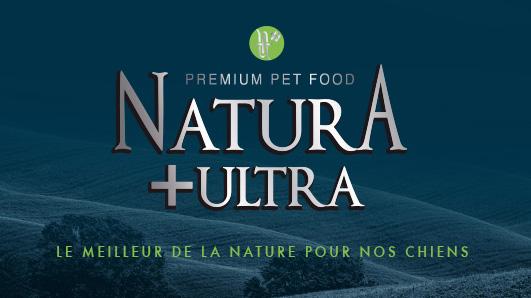 Croquettes Naturelles Chien Bourg en Bresse Macon Ain